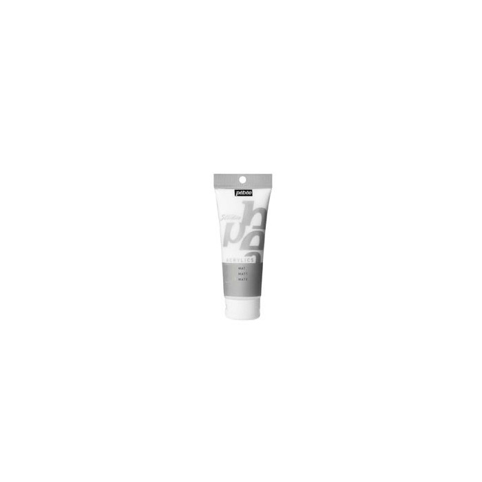 Gesso Studio Tube, 250ml