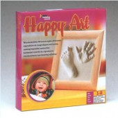 Kit Happy Art
