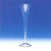 Champagne glass 16cl