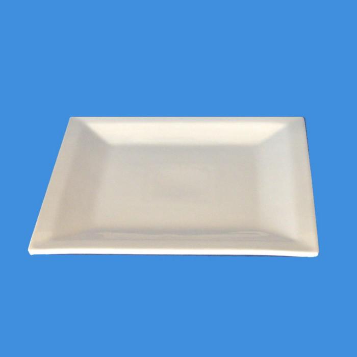 Ceramic plate 26cm