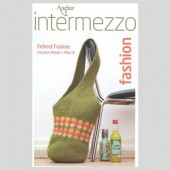 Intermezzo Fashion - Felted Fusion