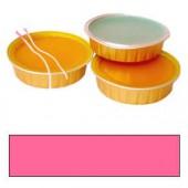 Cire à modeler pink, 100g