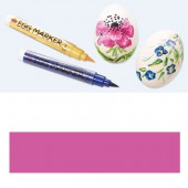Egg Marker, violet