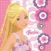 Napkin Barbie, 1 piece
