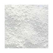 Powercolor titanium white 40ml