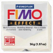 FIMO effect pearl