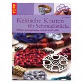 Livre Keltische Knoten, 18 projets en images