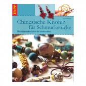 Book Chinesische Knoten