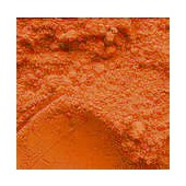 Powercolor red ocher 40ml