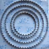 Clay cutters big circles 040