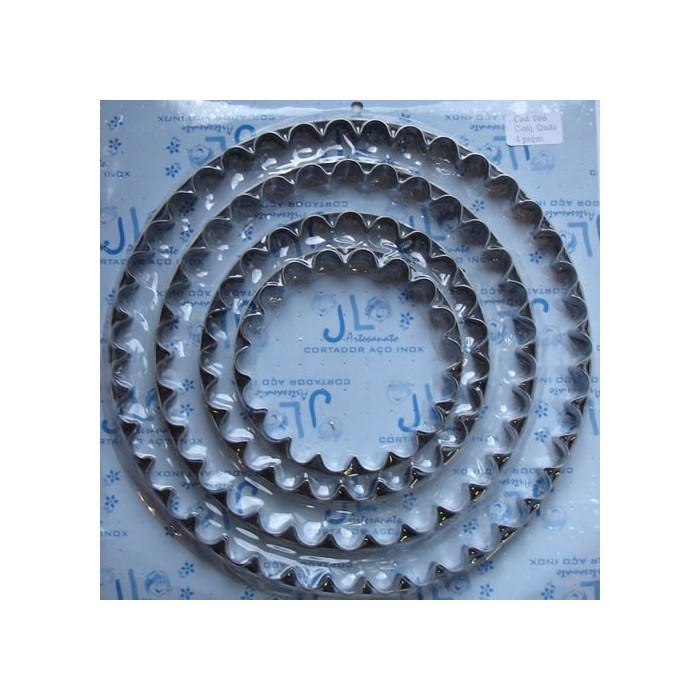 Clay cutters big circles 066