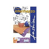 Intermezzo Fashion - Felt