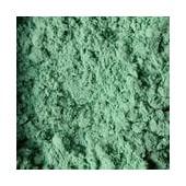 Powercolor vert clair 40ml