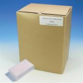 Savon glycérine opaque 11.5kg