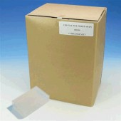 Savon glycérine transparent 11.5kg