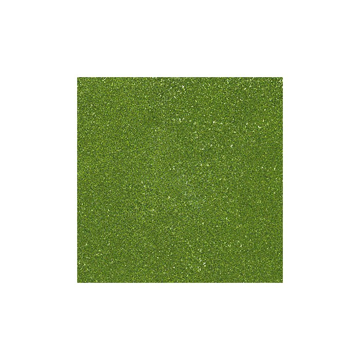 Embossing Powder, 10g, olive green