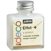 Pebeo - Image transfer 75ml