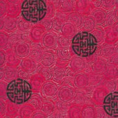 Decopatch paper, Oriental, 1 sheet