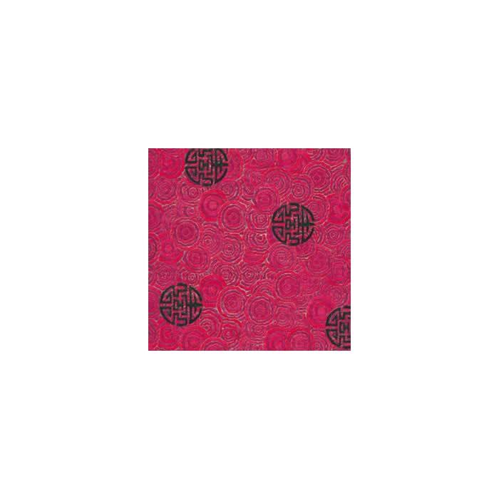 Decopatch paper, Oriental, 1 sheet
