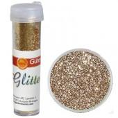 Glitter fine champagne 7g