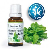Essential Oil - Basil 15ml