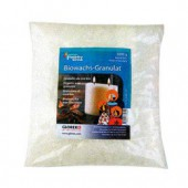 Wax Bio granulates 1000g