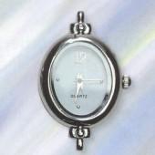 Oval watch 35mm