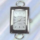 Rectangular watch 25mm