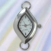 Modern watch 27mm