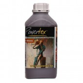 Powertex, bronze, 1000g