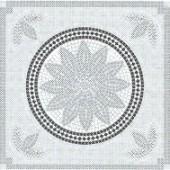Pattern - Helmos 80x80cm