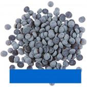 Colorant pour cire et gel, bleu, 10g