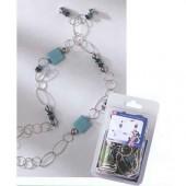 Blue Night Necklace Kit