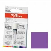 Colorant liquide pour savons, lilas 10ml
