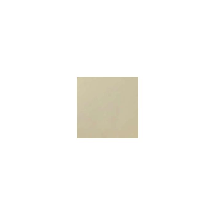 Book binding canvas, 30x30cm, light brown