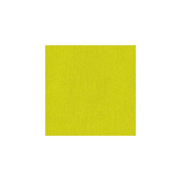 Book binding canvas, 30x30cm, light green