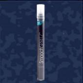 Smooch Spritz - Navy Twinkle