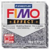 FIMO effect granit