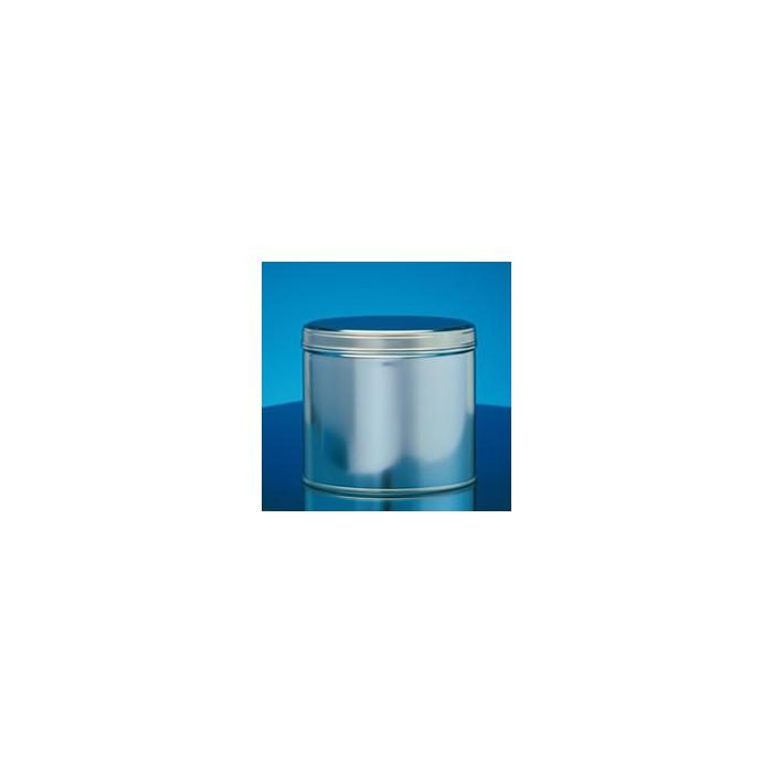 Slip lid can, Ø73x75mm