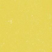 Fil&Bulle - Polka dots