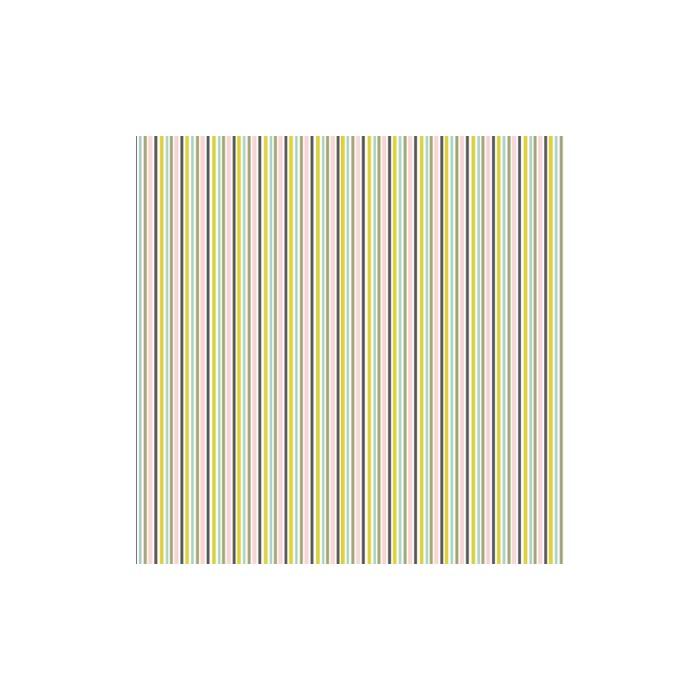 Fil&Bulle - Stripes