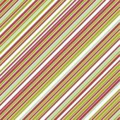 Rudolph & Cie - Stripes