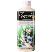 Powertex, transparent, 500g