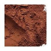 Powercolor brun 40ml