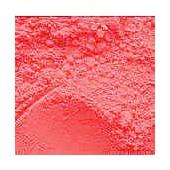 Colortricx rouge nacré 40ml