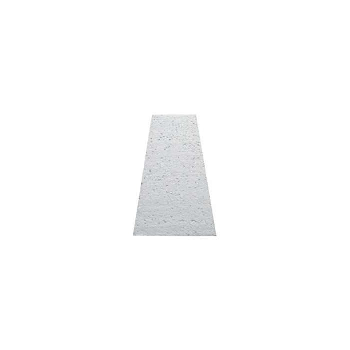 Foam, basic shape 16x8x2cm