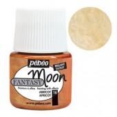 Pébéo Fantasy Moon 45ml, sand