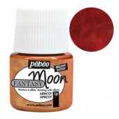 Pébéo Fantasy Moon 45ml, carmin