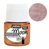 Pébéo Fantasy Moon 45ml, antique pink