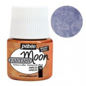 Pébéo Fantasy Moon 45ml, lilac
